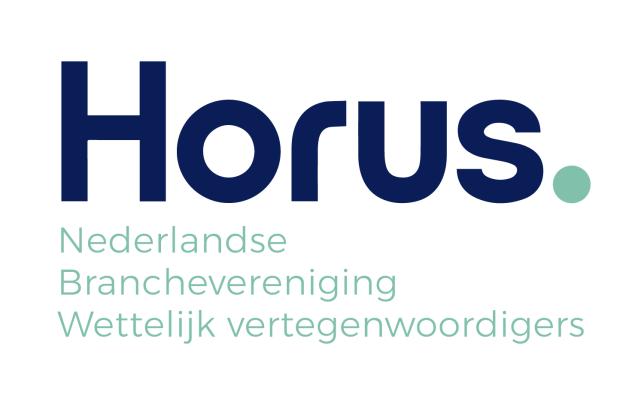 Horus-1