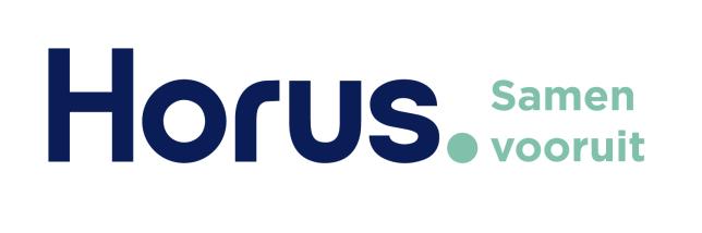 Horus-2