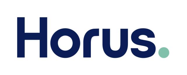 Horus-3